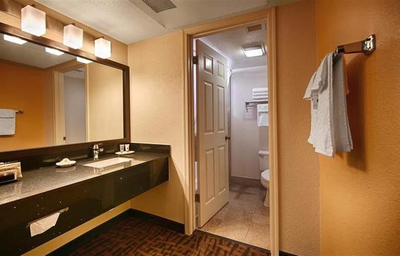 Best Western Arizonian Inn - Room - 55
