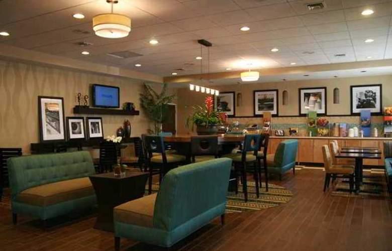 Baymont by Wyndham Columbus GA - Hotel - 2