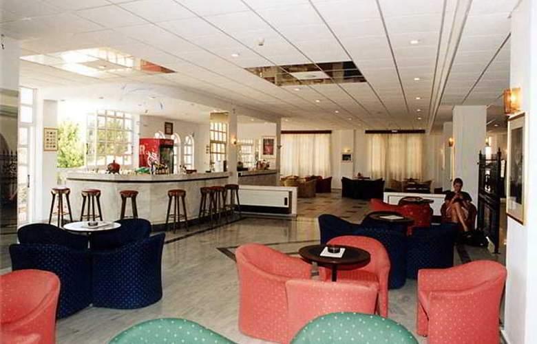 Rethymno Residence - Bar - 3