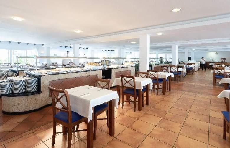 Palia Dolce Farniente - Restaurant - 4