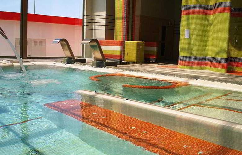 Airbeach Spa Mar Menor - Pool - 6
