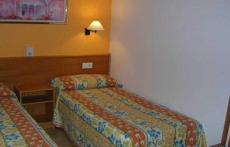 Vista Playa I - Room - 5