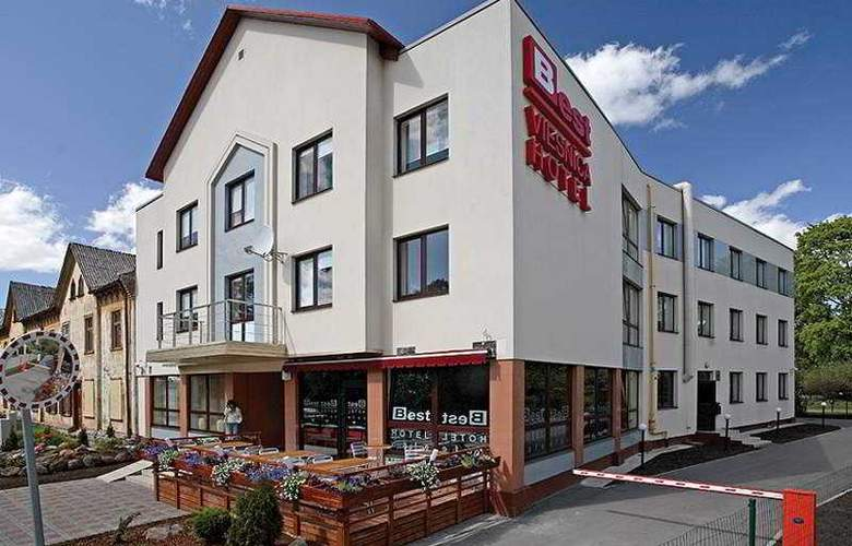 Best Hotel - Hotel - 0