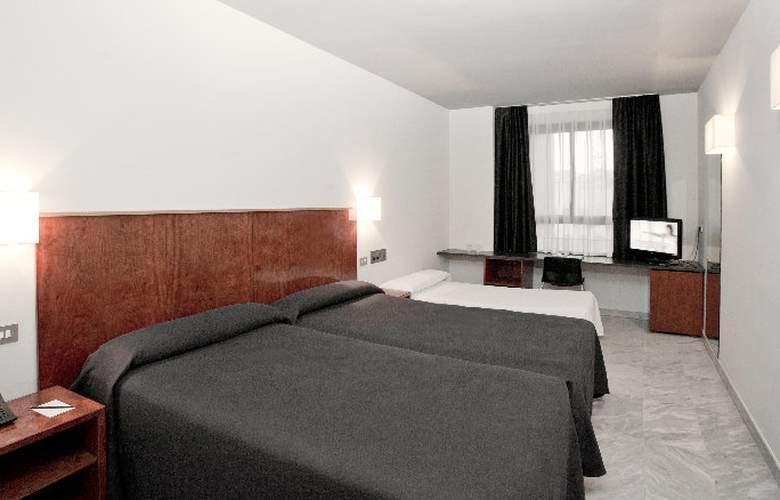 Onix Fira - Room - 3