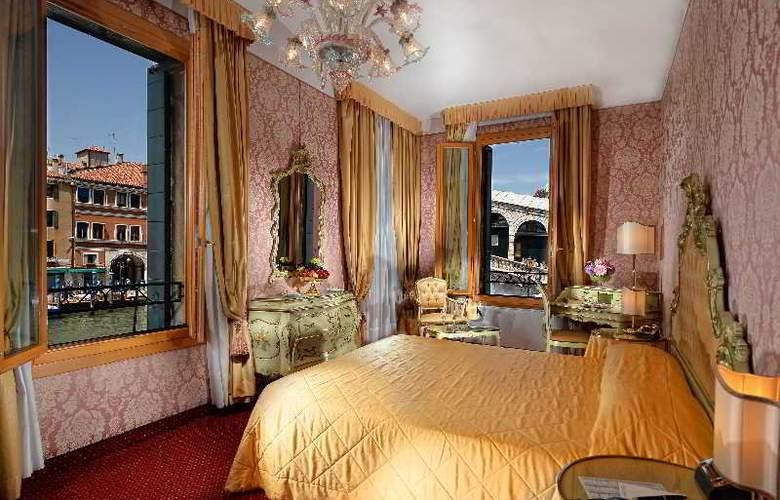 Rialto - Hotel - 10