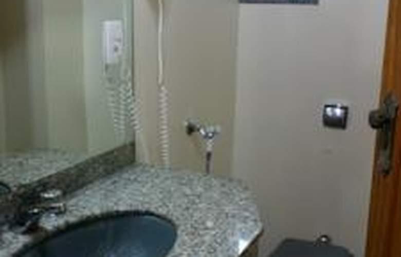 Villa Rica - Room - 6