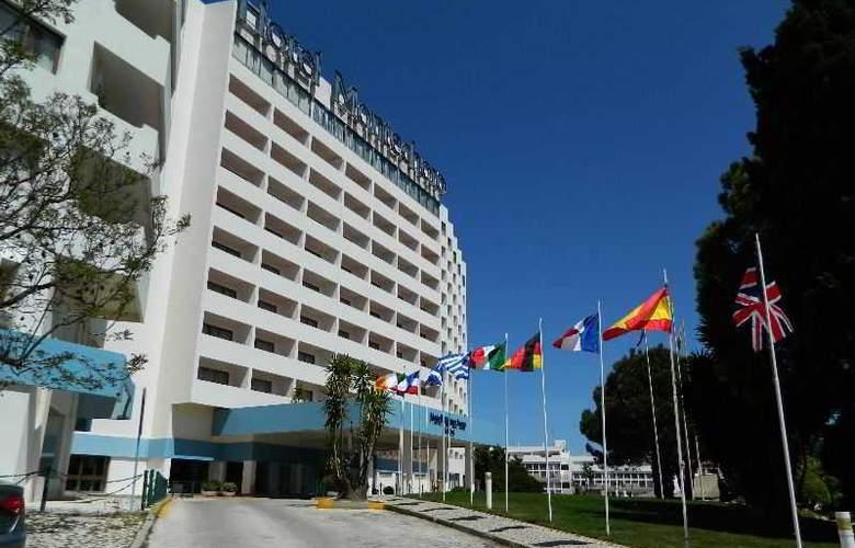 Jupiter Albufeira Hotel - Family & Fun - Hotel - 5