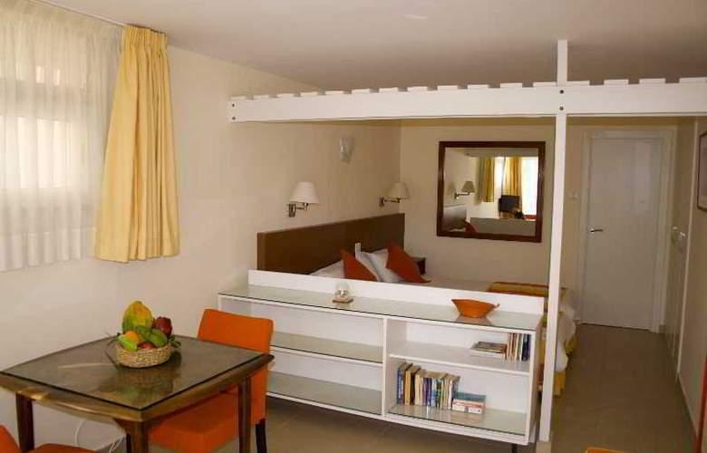 El Capricho - Room - 6