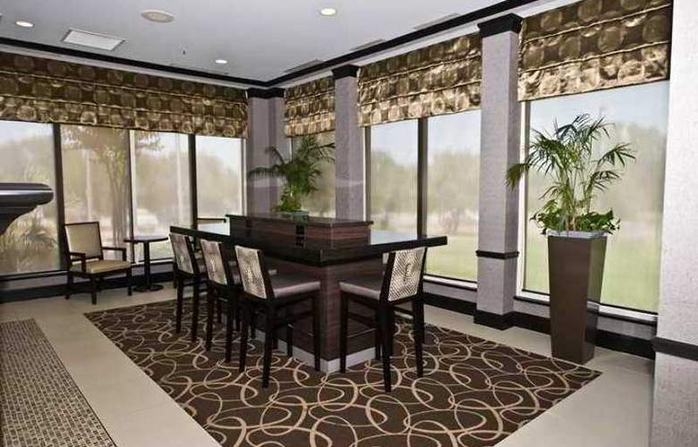 Hilton Garden Inn Austin NW Arboretum - Hotel - 6