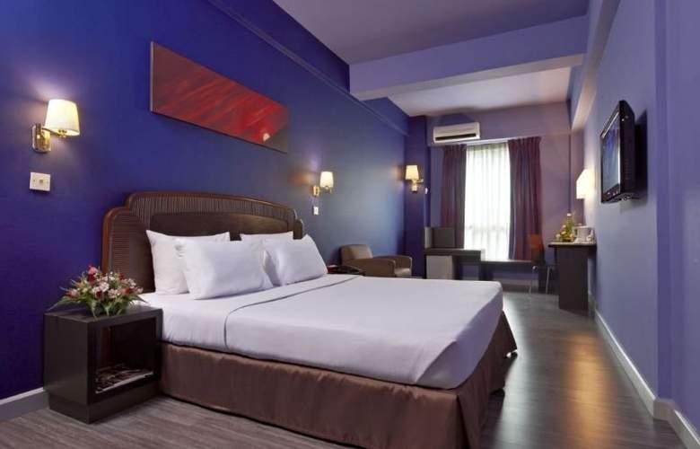Nova Kuala Lumpur - Room - 2