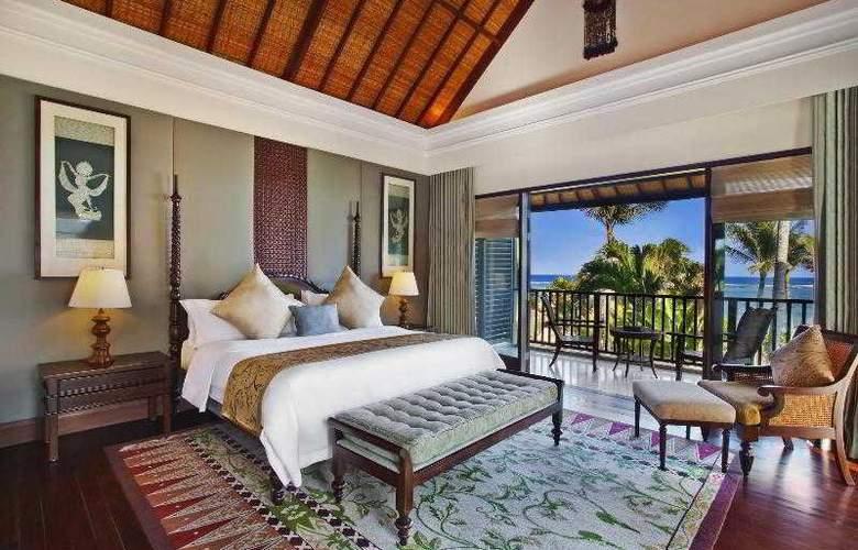 The St. Regis Bali Resort - Room - 49