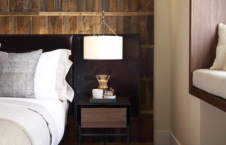 1 Hotel Central Park - Room - 1