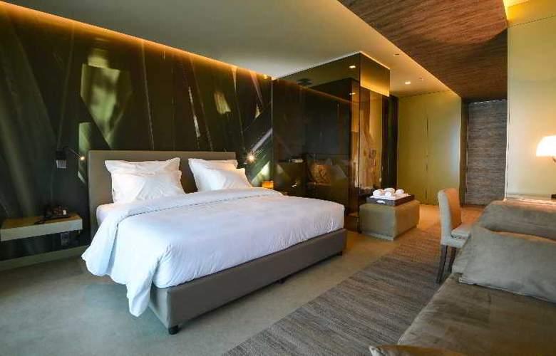 Savoy Saccharum Resort & Spa - Room - 5