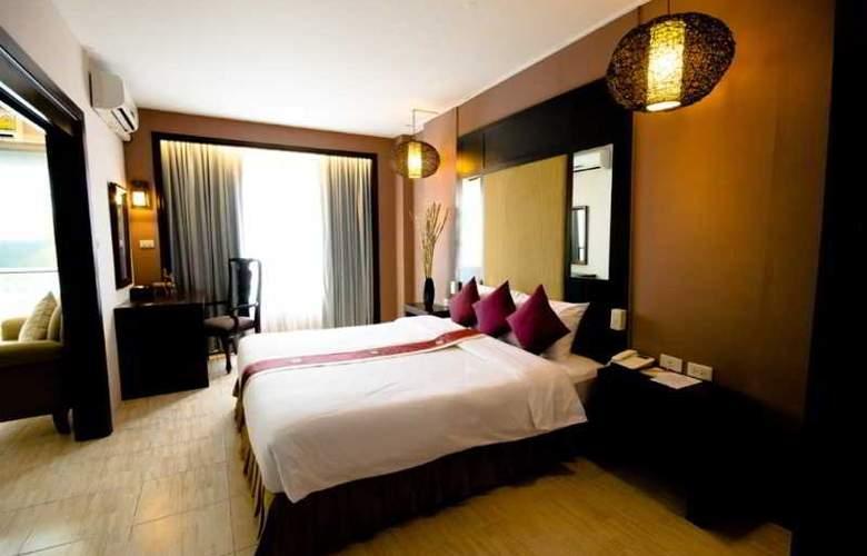 Royal View Resort - Room - 11