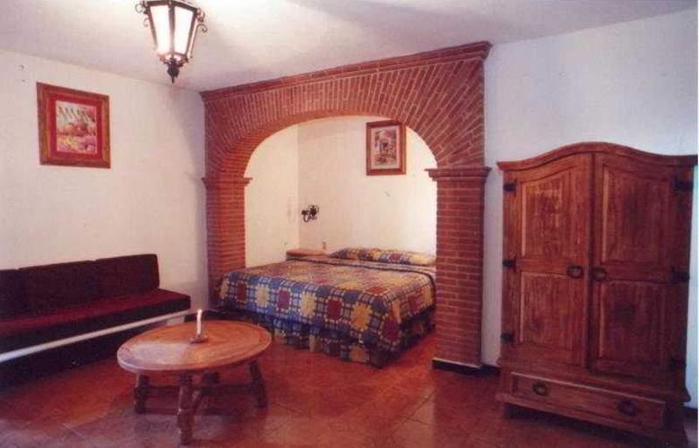 Loma Linda - Room - 6