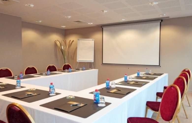Appart'City Confort Paris Rosny Sous Bois - Conference - 7