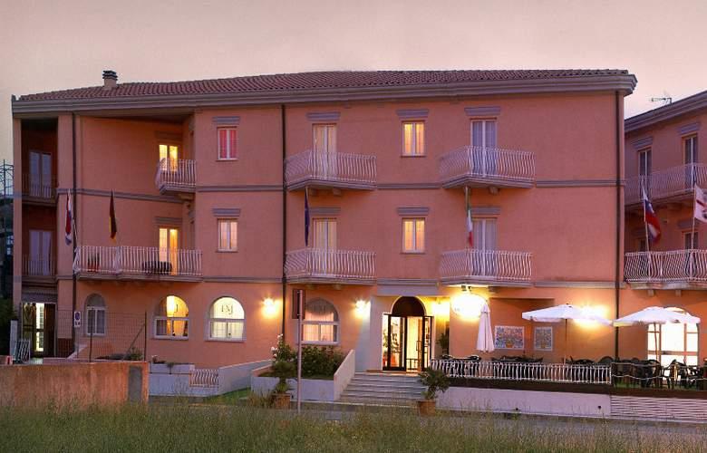 Majore - Hotel - 11