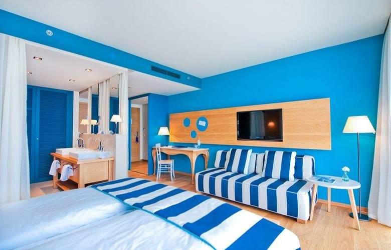Falkensteiner Spa Iadera - Room - 7