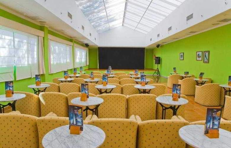 diverhotel Dino Marbella - Room - 1