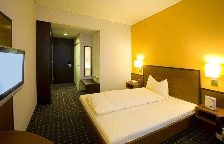 Storchen Schonenwerd - Hotel - 8