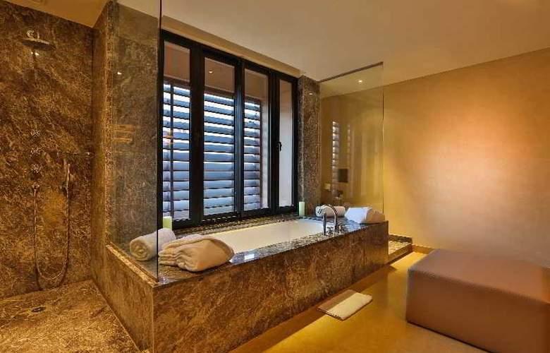 Ryads Al Maaden Medina & Golfs Resort - Room - 13