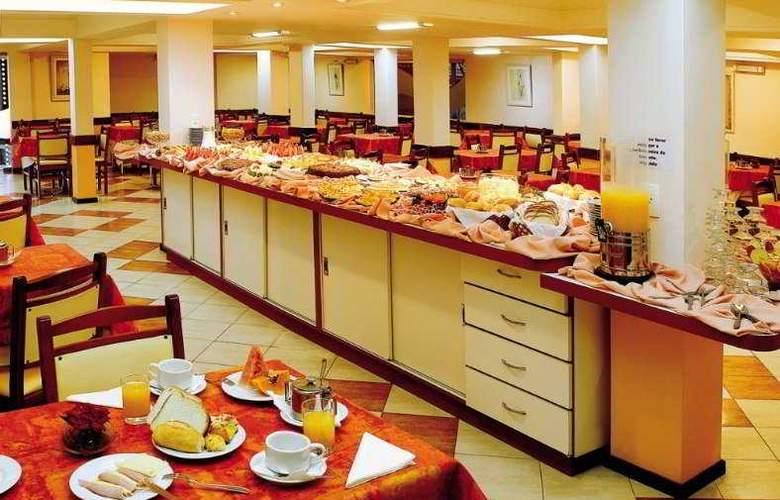 Condor - Restaurant - 6