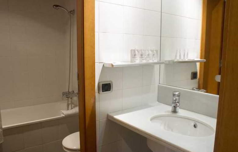 Vall De Nuria Apartamentos - Room - 46
