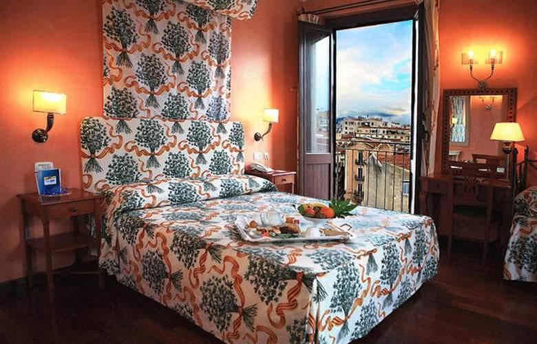 Vecchio Borgo - Room - 2