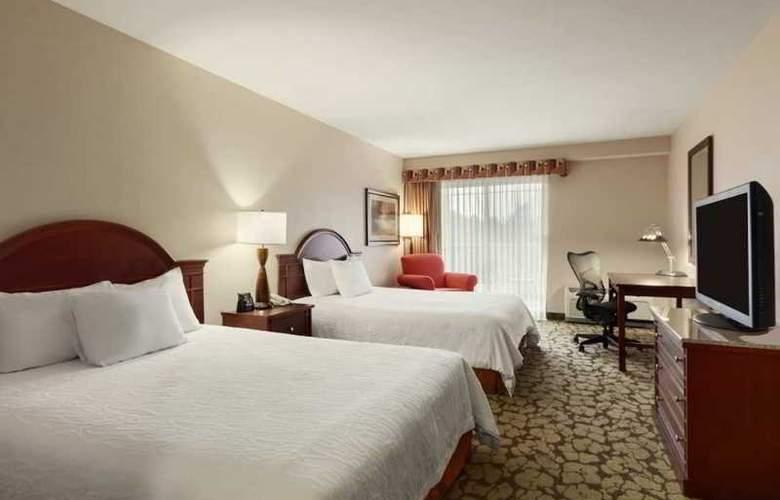 Hilton Garden Inn Wisconsin Dells - Room - 6