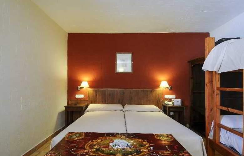 GHM Monachil - Room - 61