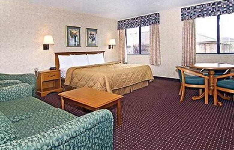 Comfort Inn I-90 - Room - 5
