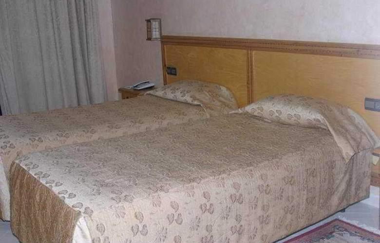 Majorelle - Room - 3