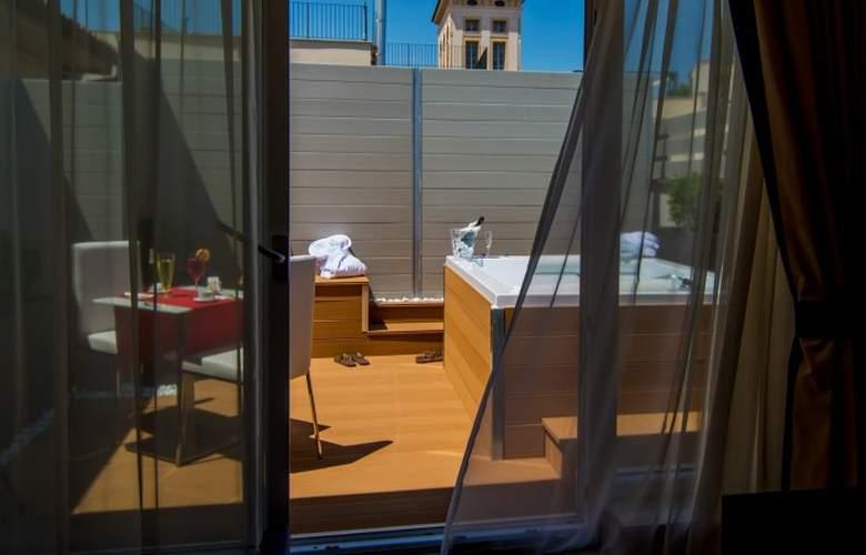 Piazza Venezia - Room - 5