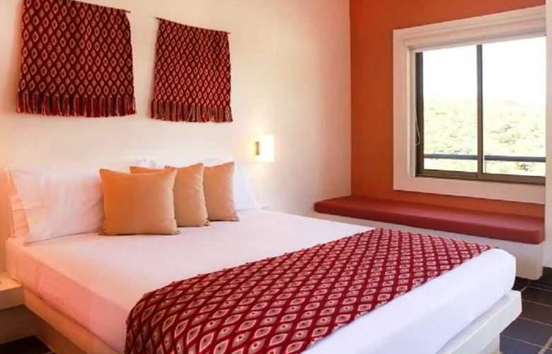 Waya Guajira - Room - 4