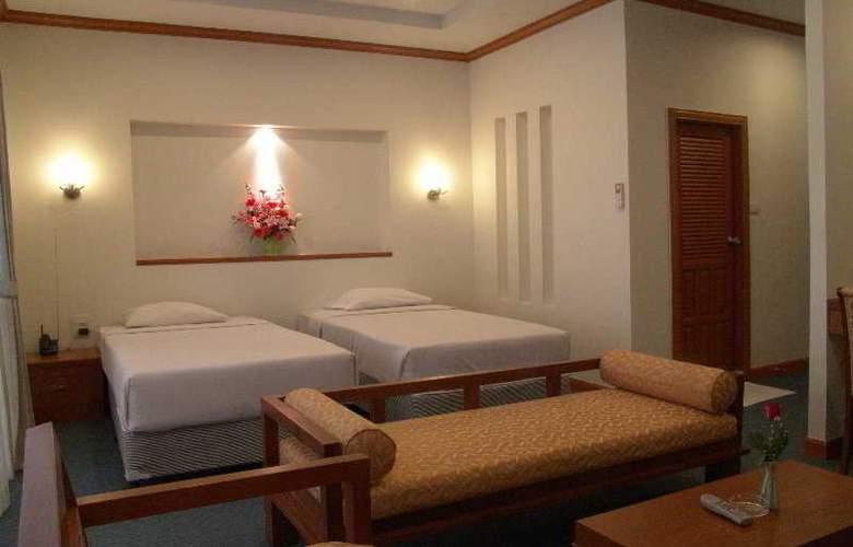 Indochina - Room - 2