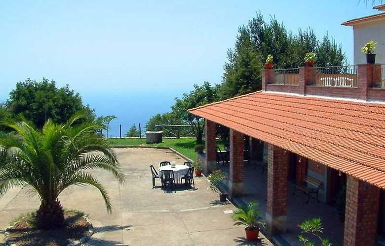 Villa Pietra Alta - General - 5