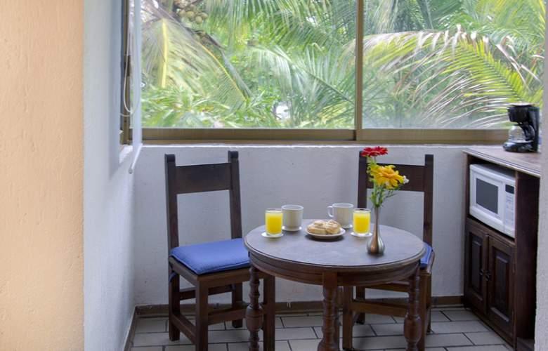 Villa Varadero - Room - 4