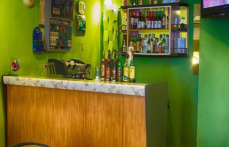 Hotel Lido - Bar - 7