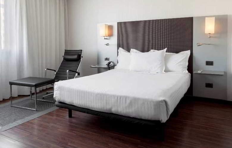 AC Alicante by Marriott - Room - 28