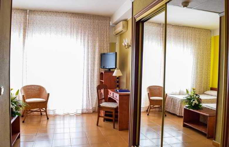 Cavanna - Room - 29