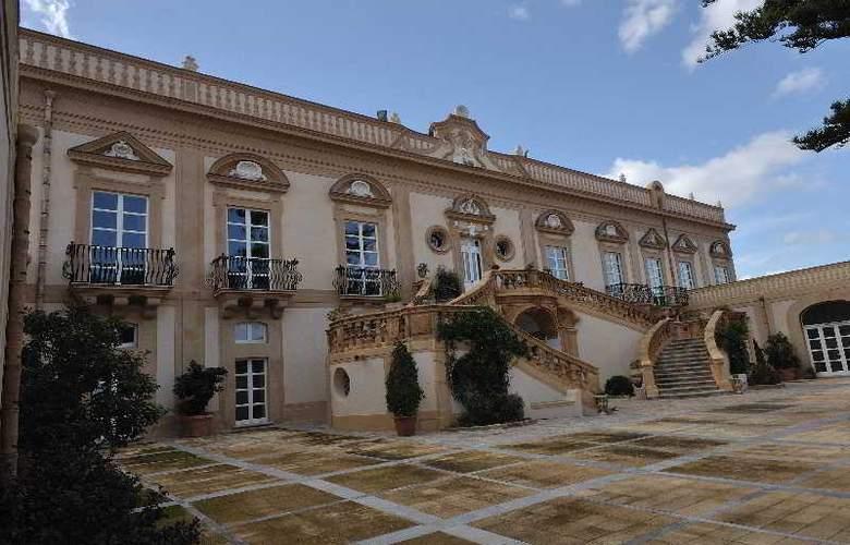 Villa Bonocore Maletto Hotel&Spa - General - 1