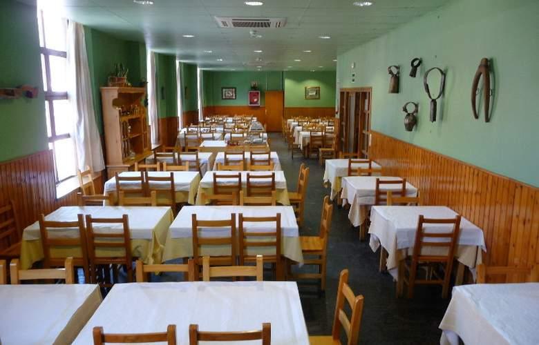 Hipic - Restaurant - 14