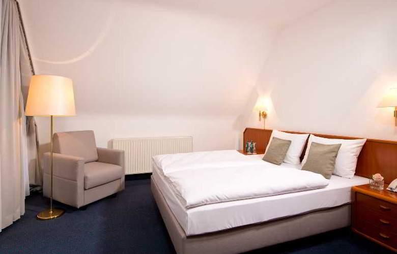 Achat Premium Neustadt Weinstrasse - Room - 8