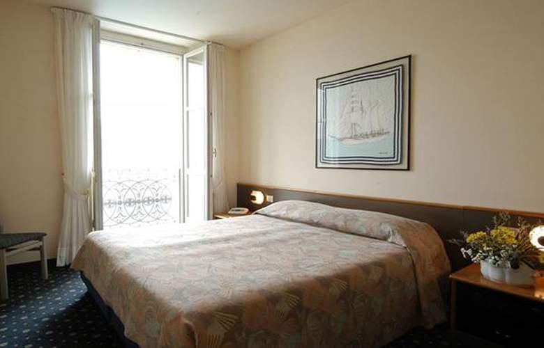 Grand Hotel Menaggio - Hotel - 3