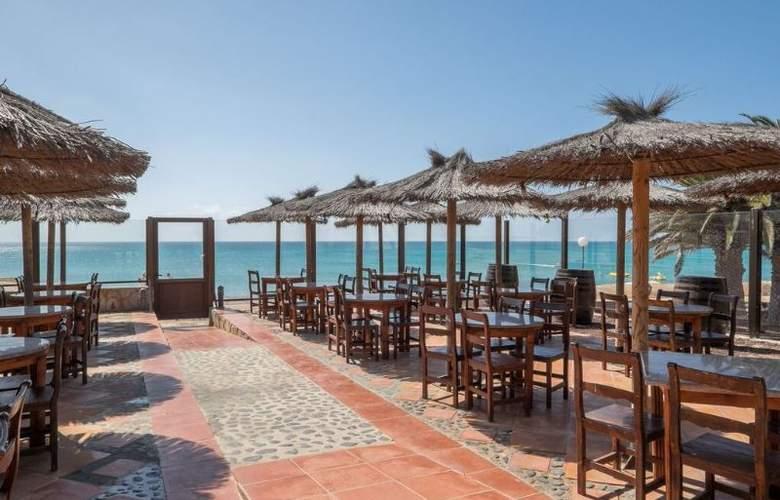 SBH Fuerteventura Playa - Restaurant - 13