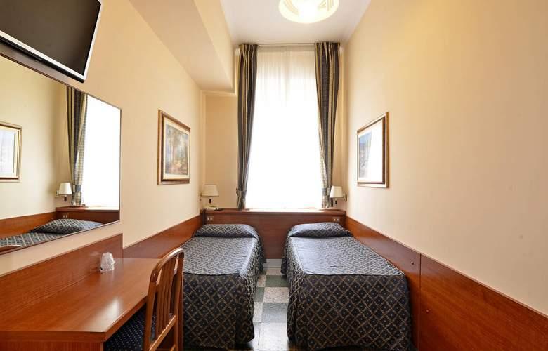 Corallo - Room - 5