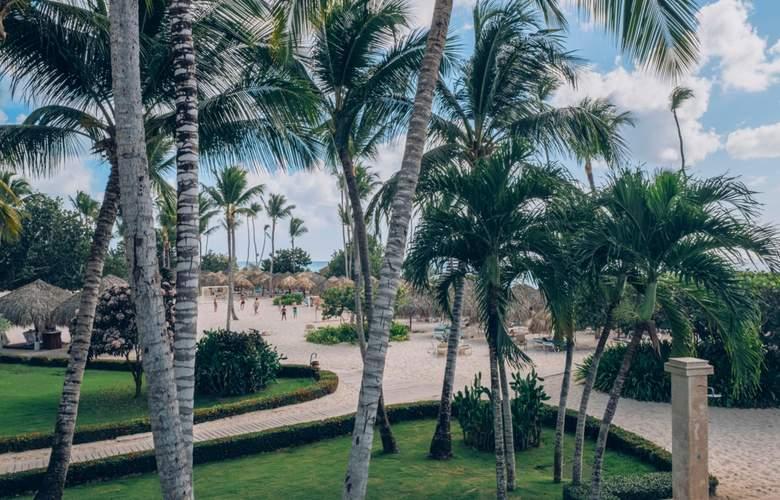 Iberostar Hacienda Dominicus - Room - 47