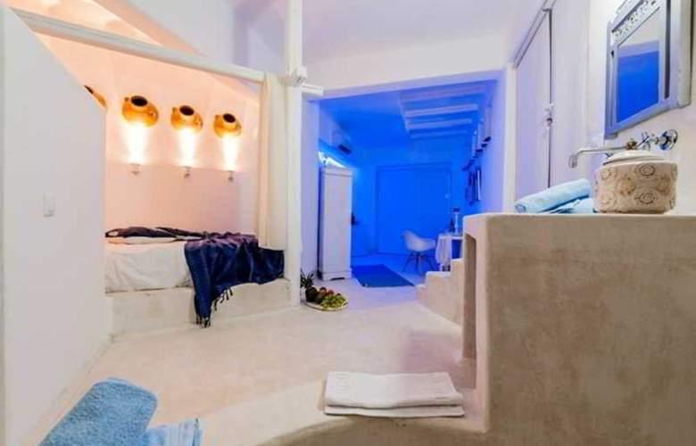 Kouros Exclusive - Room - 10