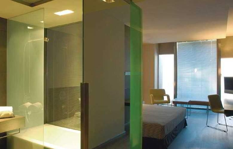 Soho - Room - 2