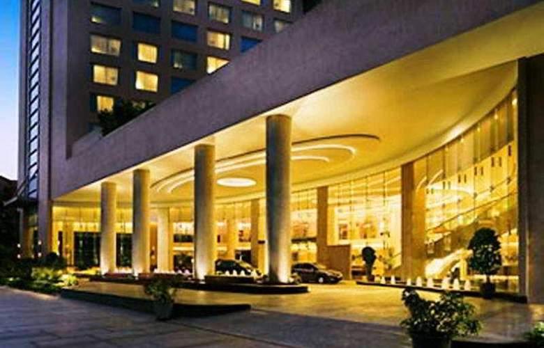 Courtyard By Marriott Mumbai - General - 1